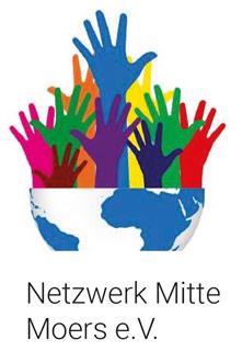 Netzwerk Mitte Moers e.V.